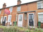 Thumbnail for sale in Winchester Road, Basingstoke
