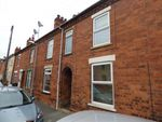 Thumbnail for sale in Eastfield Street, Lincoln, ., Lincolnshire