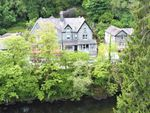 Thumbnail for sale in Holyhead Road, Betws-Y-Coed
