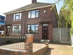 Thumbnail to rent in Cookson Close, Sheffield