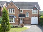Property history Briar Close, Rochdale OL12