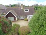 Thumbnail for sale in Willowhayne, East Preston, West Sussex