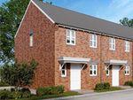 Thumbnail to rent in Hartshorne View, Hartshorne, Swadlincote, Derbyshire