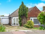 Thumbnail for sale in Willingdon Park Drive, Eastbourne