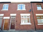 Thumbnail for sale in Greenbank Avenue, Ashton, Preston, Lancashire