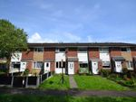 Thumbnail for sale in Hatherleigh Walk, Bolton
