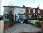 Thumbnail for sale in Hampton Road, Southport, Lancashire, Uk