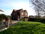 Thumbnail to rent in Barrows Hill Lane, Westwood, Nottingham