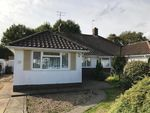 Thumbnail for sale in Brookside Ave, Polegate, East, Sussex