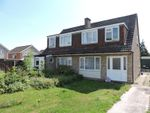 Thumbnail to rent in Iron Mill Close, Fareham