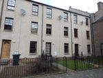 Thumbnail to rent in Taylors Lane, Dundee