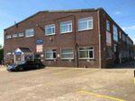 Thumbnail to rent in Whitecross Lane, Shanklin