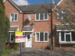 Thumbnail to rent in Sinnington End, Highwoods, Colchester
