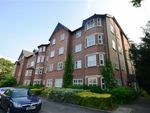 Thumbnail to rent in Tall Trees, Didsbury, Manchester, Greater Manchester