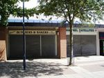 Thumbnail to rent in Unit 12S, Greywell Shopping Centre, Leigh Park, Havant