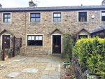 Thumbnail for sale in Clogg Head, Trawden, Colne