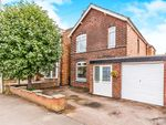 Thumbnail for sale in Forest Road, Hugglescote, Coalville