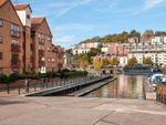 Thumbnail for sale in Portland Court, Cumberland Close, Bristol Harbourside