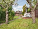 Thumbnail for sale in Chessmount Rise, Chesham, Buckinghamshire
