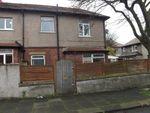 Thumbnail to rent in Albany Road, Morecambe, Lancashire, United Kingdom