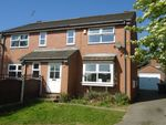 Thumbnail to rent in Hopefield Gardens, Rothwell, Leeds