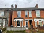 Thumbnail to rent in Bellevue Road, Ipswich
