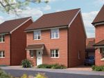 "Thumbnail to rent in ""The Salisbury"" at Archer's Way, Amesbury, Salisbury"