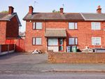 Thumbnail to rent in Brock Road, Tipton