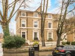 Thumbnail to rent in Little Venice, Maida Vale