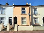Thumbnail for sale in Howard Street, Worthing