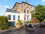 Thumbnail for sale in Lower Teddington Road, Kingston Upon Thames