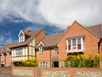 Thumbnail to rent in Belleme Mews 3, Goring On Thames