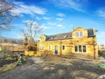 Thumbnail for sale in Hawthorn Cottage, Old Road, Chatton, Alnwick