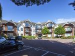 Thumbnail to rent in Merydene Court, London Road, Binfield, Bracknell