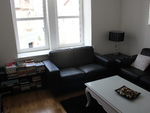 Thumbnail to rent in Greig Street, City Centre, Inverness, 5Px