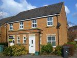 Thumbnail to rent in Lancelot Road, Stoke Park, Bristol
