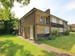 Thumbnail for sale in Betley Court, Walton-On-Thames