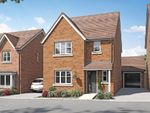 """Thumbnail to rent in """"The Seaton"""" at Millpond Lane, Faygate, Horsham"""