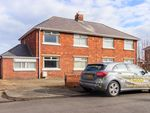 Thumbnail to rent in Links View, Ashington