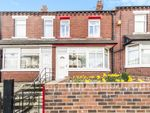 Thumbnail to rent in Durham Road, Stockton-On-Tees