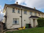 Thumbnail to rent in Barne Barton, Plymouth, Devon