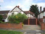 Thumbnail for sale in Chelmerton Avenue, Great Baddow, Chelmsford