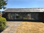 Thumbnail to rent in 7 Well House Barns, Chester Road, Chester, Flintshire