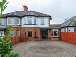 Thumbnail to rent in Cregagh Road, Belfast