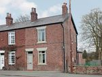 Thumbnail to rent in Knutsford Road, Alderley Edge, Cheshire, Uk