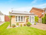 Thumbnail for sale in Isis Close, Lympne, Hythe