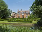 Thumbnail for sale in Church Lane, Barkway, Royston, Hertfordshire