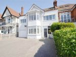 Thumbnail to rent in Gloucester Terrace, Southend-On-Sea