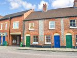 Thumbnail for sale in High Street, Theale, Reading, Berkshire