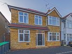 Thumbnail for sale in Cobham Road, Norbiton, Kingston Upon Thames